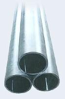 镗光无缝不锈钢钢管