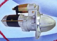 Cens.com Starer Motor CHIE YANG ENT. LTD.