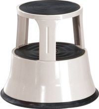 Metal Step Stool