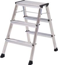 Mini 3-Step Ladder