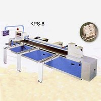 Cens.com Panel Saw Machines KUEN KUANG MACHINERY ENTERPRISE CO., LTD.
