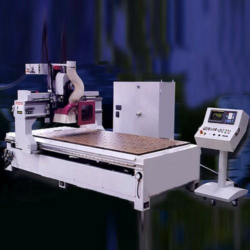 CNC computer carving machine