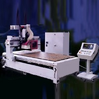 Cens.com CNC computer carving machine KUEN KUANG MACHINERY ENTERPRISE CO., LTD.