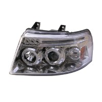 FORD EXPENDITION 03 HEAD LAMPS