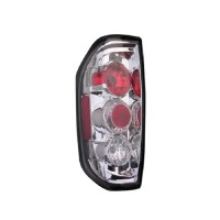 NISSAN FRONTIER 05  TAIL LAMPS