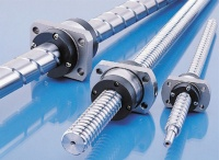 Cens.com Ball Screw ABBA LINEAR TECH CO., LTD.