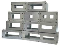 Cens.com Mold Terminal Boxes 皆胜机械科技企业社