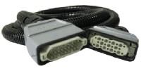 Cens.com Multi-Frame Heater CABLE ALLWONDER HOTRUNNER TECHNOLOGY