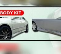 Cens.com Body Kit TAIWAN-PRO AUTO PARTS COMPANY