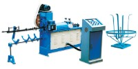 Cens.com Straightening Machines YU JOU ENTERPRISE CORP.