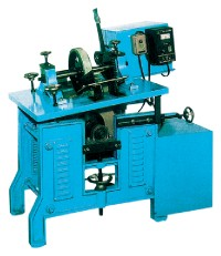 Drill Pointing Machines