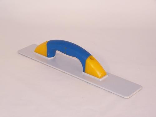 Extruded Magnesium Float