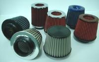 Air Filter (A series)