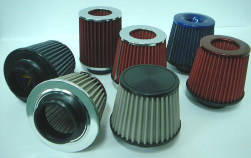 Air Filter (R-series)