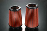 Air Filter (RSB series)