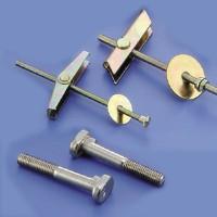 Cens.com Transmission System Parts GELA & CO.