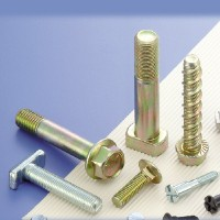 Cens.com Screws GELA & CO.