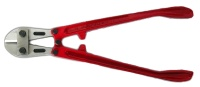Cens.com BOLT CUTTER KING MOTOR INDUSTRIES INC.
