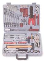 100 Pcs Tool Kits