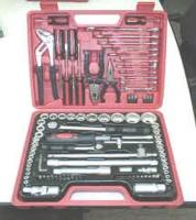100 Pcs Tool Set