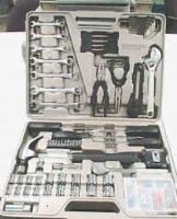 Cens.com 120 Pcs Tool Set UNIVERSAL HARDWARE CORPORATION
