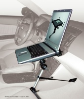 In-Car Laptop/ Notebook Stand