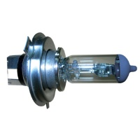 HEAVY DUTY TYPE BULB
