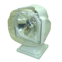 Cens.com HID SEARCH LIGHT AU-LITE LIGHTING INC.