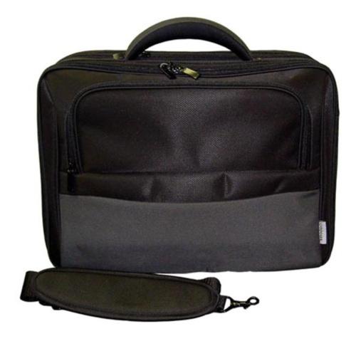 手提側背電腦袋