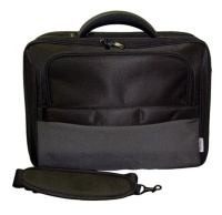 COMPUTER CARRY BAG17