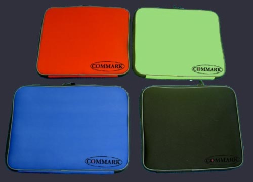 CAN BE DIFFERENT COLOR, DIFFERENT SIZES PER REQUIREMENT.