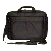 TWO COMPARTMENT COMPUTER CARRY BAGFOR 15.4