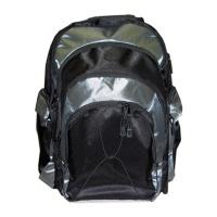 背包型電腦袋