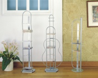 Cens.com CD Racks GOLD HOME INDUSTRIAL CO., LTD.