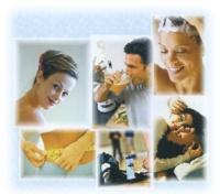 養生食品, 微量元素食品, 環保健康食品, 補充均衡營養食品, 抗老食品, 肌膚修護產品, 沐浴清潔產品, 髮絲保養產品, 居家環保及芳香系列, 清潔劑