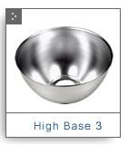 High Base