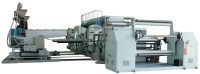 Cens.com Double Side Laminating Machine SENGAR CONVERTING MACHINERY CO., LTD.
