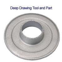 Cens.com Deep Drawing LAYANA COMPANY