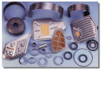 Engine Systems