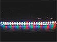 LED燈條
