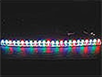 FLEXIBLE & SUPER THIN LED STRIP