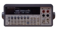 6 1/2 Digits Digital Multimeter
