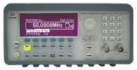 Cens.com Function/ Arbitrary Waveform Generator LEE`S HI-TECH ENTERPRISE CO., LTD.