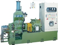 Cens.com Closed-Type Intensive Mixers and Dispersion Kneaders PI HONG MACHINERY INDUSTRY CO., LTD.