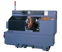 Cens.com CNC Turning Center ACCUWAY MACHINERY CO., LTD.