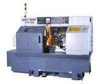 CNC TUNING CENTER