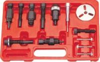 壓縮機工具