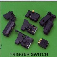 trigger switch