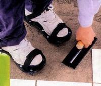 Cens.com Work Shoes 加好塑膠廠有限公司