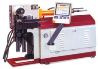 Cens.com SINGLE-BEND METAL TUBE BENDER YING LIN MACHINE INDUSTRIAL CO., LTD.